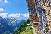Напишем интересную и уникальную статью о туризме