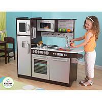 Детская кухня Espresso KidKraft