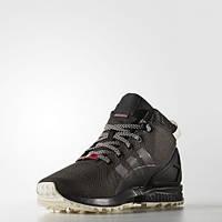 Мужские зимние кроссовки adidas ZX Flux 5/8 Trail (АРТИКУЛ:S79741)