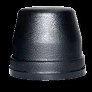 Антенна на магнитном основании Триада МА 276
