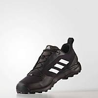 Мужские кроссовки adidas FASTSHELL (Артикул:BB3827)