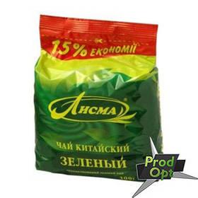 Чай Лісма зелений Китайський 300 г