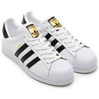 Женские кроссовки Adidas Superstar s Jungle высокие суперстары