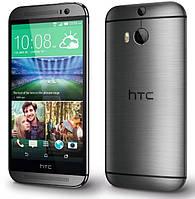 Оригинальный HTC One M8 32 ГБ +Подарки