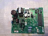 Плата 43T69067 управления Toshiba RAS-24UAH-E-1