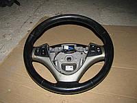Руль 0709100046 Hyundai i30 2007-2011