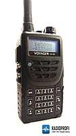 Voyager UV-Q8 IP66, фото 1