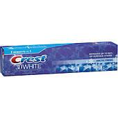 Crest ( сша ) - профессиональный уход за полостью рта