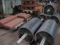 Производство приводных барабанов