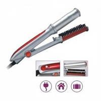 Прибор для укладки волос Hilton HC 2372