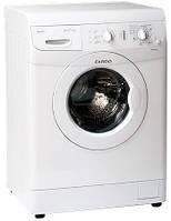 Ремонт стиральных машинок ARDO в Запорожье