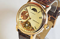 Часы мужские Montblanc механические M5162