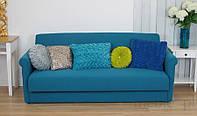 Диван-кровать, раскладной классический диван ретро BROSTOL