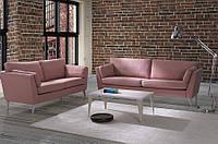 Классический диван-кровать 3-sobowa MEMORY