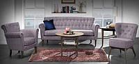 Классический диван DAYTONA