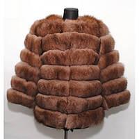 Полушубок Fur Perfect 1R-08