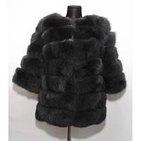 Полушубок Fur Perfect 1R-09