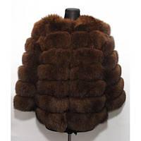 Полушубок Fur Perfect 1R-10