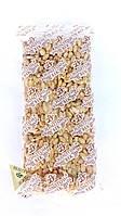 Козинак подсолнечный Золотой  Век 70 гр