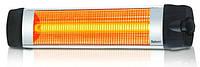 Обогреватель инфракрасный Saturn ST-HT7658 / Прибор для обогрева