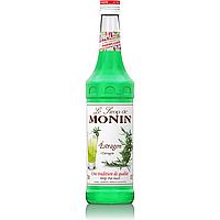Сироп Monin Тархун 0,7 л