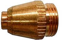 Сопло плазменное AG-60 (SG 55), фото 1