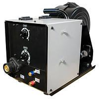 Подающее устройство ПАТОН БП-608