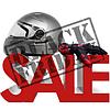 Грандиозная Распродажа Black Friday 2016 на motopraktik.com.ua!