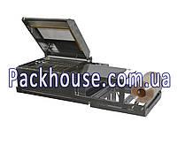 Ручная настольная термоупаковочная камера ТН2 (250х400х500)