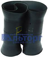 Ободная лента (флиппер) 475-533