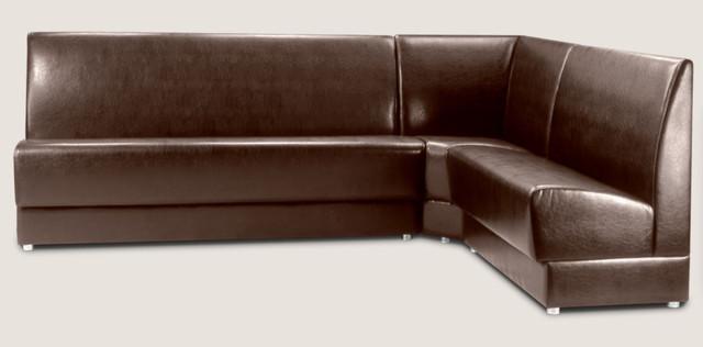 Диван Рокки в составе углового дивана Рокки