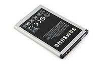 Аккумулятор для Samsung B7330 OmniaPRO, аккумуляторная батарея (АКБ Samsung S8500/I5800 orig)