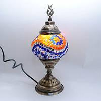 Настольная лампа 30 см Sinan-14