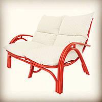 Диван Венеция, мебель для дома, мебель для ресторана, мебель для гостиной, мебель для веранды, мебель офисная