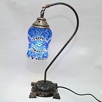 Настольная лампа Шея верблюда 40 см Sinan-19