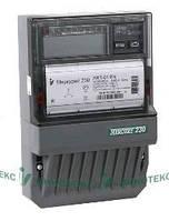 Счетчик учета активной и реактивной электроэнергии трехфазный Меркурий 230AR03