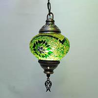 Люстра 1 плафон 45 см Синан Sinan-33