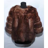 Полушубок Fur Perfect 1R-102