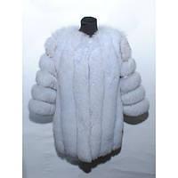 Шуба Fur Perfect 1R-103