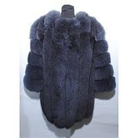 Шуба Fur Perfect 1R-104