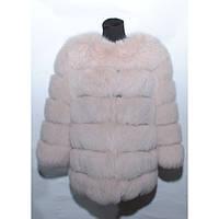 Шуба Fur Perfect 1R-106