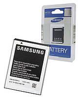 Аккумулятор для SAMSUNG C6712, аккумуляторная батарея (АКБ Samsung S5250 orig)