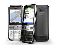 """Смартфон Nokia C5 2.2"""" подарки гарантия"""
