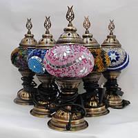 Настольная лампа Синан 30 см Sinan-12m