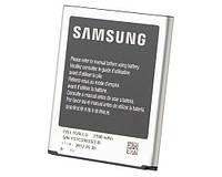 Аккумулятор для Samsung 8160, аккумуляторная батарея (АКБ Samsung i8160/i8190/S7562 orig)