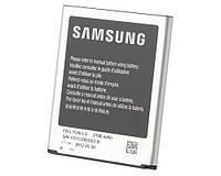 Аккумулятор для Samsung 7562, аккумуляторная батарея (АКБ Samsung i8160/i8190/S7562 orig)