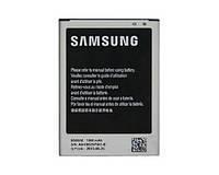 Аккумулятор для SAMSUNG Galaxy S4 Mini ОРИГИНАЛ, аккумуляторная батарея (АКБ Samsung i9190 orig)