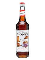 Сироп Monin Печенье с корицей 0,7 л