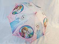 Зонтик детский с карбоновыми спицами № 1091