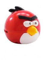 MP3 плеер iPod Shuffle Копия красный Angry Birds